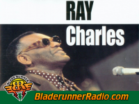 Algorhythm And Blues - the real ray charles - pic 2 small