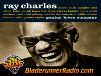 Algorhythm And Blues - the real ray charles - pic 4 small