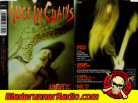 Alice In Chains - angry chair unplugged - pic 2 small