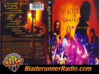 Alice In Chains - angry chair unplugged - pic 7 small