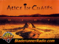 Alice In Chains - dirt - pic 0 small