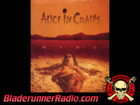 Alice In Chains - dirt - pic 3 small
