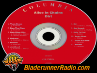 Alice In Chains - dirt - pic 6 small