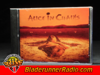 Alice In Chains - dirt - pic 9 small