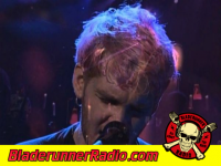 Alice In Chains - down in a hole unplugged - pic 5 small