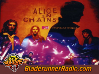 Alice In Chains - down in a hole unplugged - pic 7 small