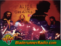 Alice In Chains - got me wrong unplugged - pic 2 small
