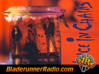 Alice In Chains - i stay away - pic 0 small