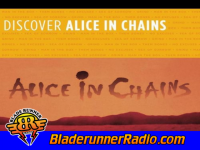 Alice In Chains - i stay away - pic 6 small