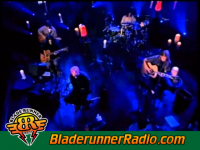 Alice In Chains - no excuses unplugged - pic 0 small