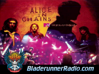 Alice In Chains - no excuses unplugged - pic 2 small