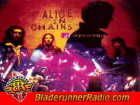Alice In Chains - over now unplugged - pic 0 small