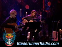 Alice In Chains - over now unplugged - pic 3 small
