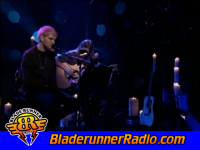 Alice In Chains - over now unplugged - pic 5 small