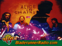 Alice In Chains - rooster unplugged - pic 4 small
