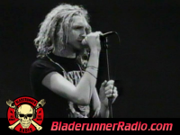 Alice In Chains - sea of sorrow - pic 3 small