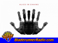 Alice In Chains - stone - pic 0 small