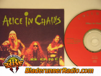 Alice In Chains - them bones - pic 6 small