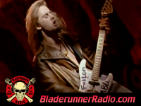 Alice In Chains - them bones - pic 9 small