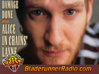 Alice In Chains - what the hell have i - pic 7 small