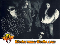 Alice In Chains - what the hell have i - pic 9 small