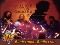 Alice In Chains - would unplugged - pic 0 small