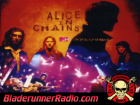 Alice In Chains - would unplugged - pic 4 small