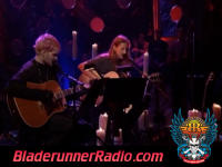 Alice In Chains - would unplugged - pic 5 small