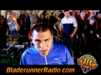 Alien Ant Farm - smooth criminal - pic 5 small
