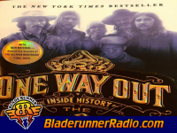 Allman Brothers Band - one way out - pic 3 small