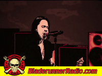 Alter Bridge - show me a leader - pic 5 small