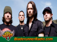 Alter Bridge - show me a leader - pic 8 small
