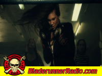 Amaranthe - drop dead cynical - pic 3 small