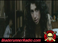 Amy Winehouse - rehab - pic 7 small
