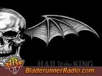 Avenged Sevenfold - hail to the king - pic 7 small