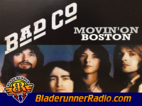 Bad Company - movin on - pic 4 small