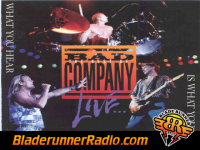Bad Company - ready for love - pic 4 small