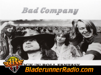 Bad Company - rock n roll fantasy - pic 3 small