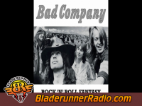 Bad Company - rock n roll fantasy - pic 7 small