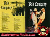Bad Company - young blood - pic 5 small