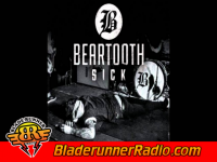Beartooth - sick of me b  vox - pic 0 small