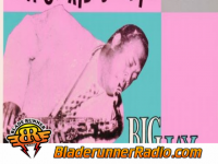 Big Jay Mcneely - the deacons hop - pic 7 small