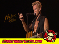 Billy Idol - sweet sixteen - pic 2 small