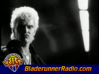 Billy Idol - sweet sixteen - pic 3 small