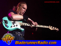 Billy Sheehan - a tower in the sky - pic 0 small
