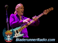 Billy Sheehan - the suspense is killing me - pic 2 small