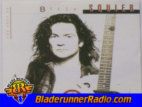 Billy Squier - all night long - pic 2 small