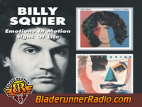 Billy Squier - all night long - pic 9 small