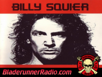 Billy Squier - dont say you love me - pic 0 small