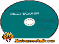 Billy Squier - dont say you love me - pic 4 small